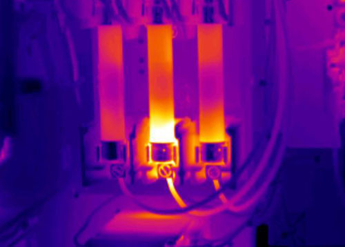 infrared-thermal-imaging1