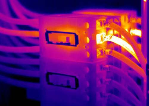 infrared-thermal-imaging2