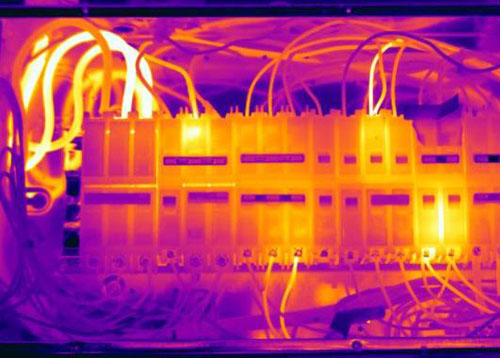 infrared-thermal-imaging4